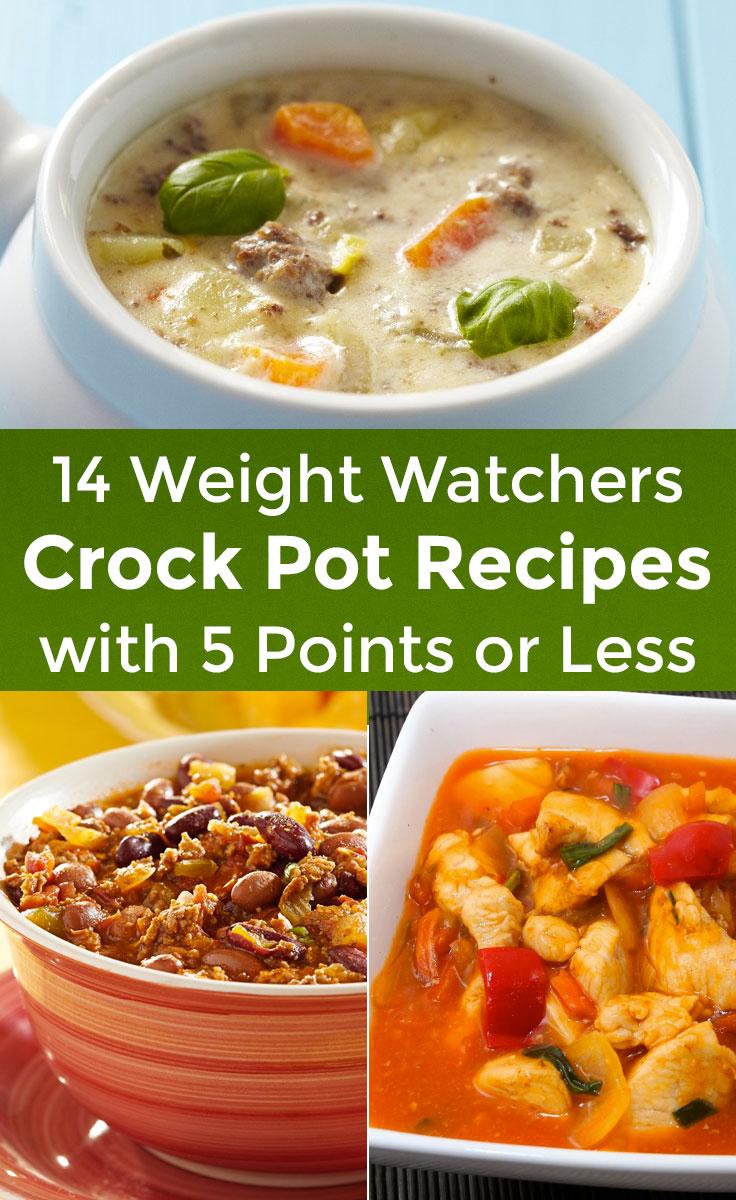 Weight Watchers Points Olive Garden Garden Ftempo