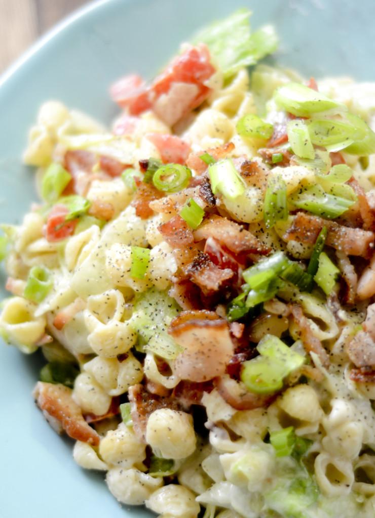 Weight-Watchers-BLT-Pasta-Salad-015
