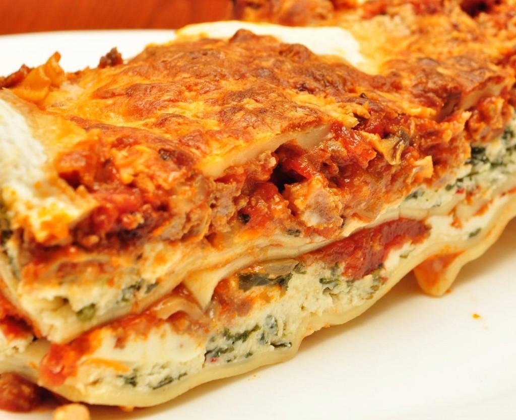 Lasagna_(1)