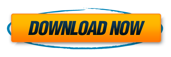 download+button