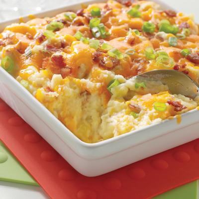 Photo credit : Meals.com