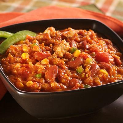 Photo Credit: meals.com