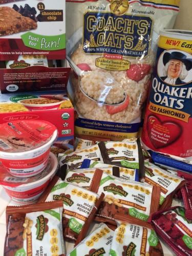 Oats-in-Top-Ten-Weight-Watchers-Power-Foods-838x1117-375x500