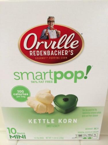 Orville-Redenbacher-SmartPop-Kettle-Korn-838x1117-375x500