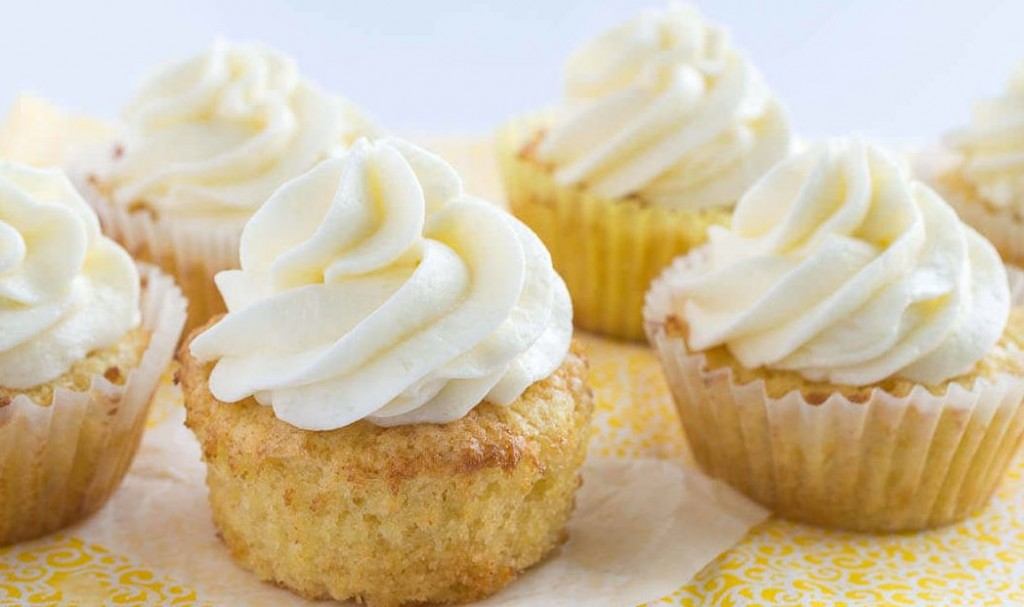 Pineapple-Bliss-Cupcakes