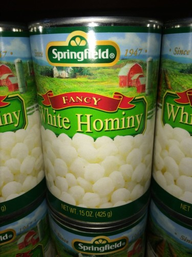 Springfield-Fancy-White-Hominy-838x1117-375x500