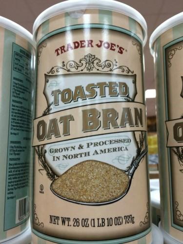 Toasted-Oatbran-838x1117-375x500