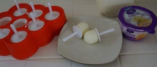 Vanilla-Greek-Yogurt-and-Milk-Mini-Zoku-Pops-838x359-500x214