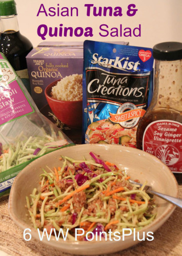 Weight-Watchers-Simple-Start-Asian-Tuna-Salad-6-PointsPlus-from-ornabakes.com_-838x1256-355x500