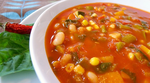 Harvest-Vegetable-Soup-2