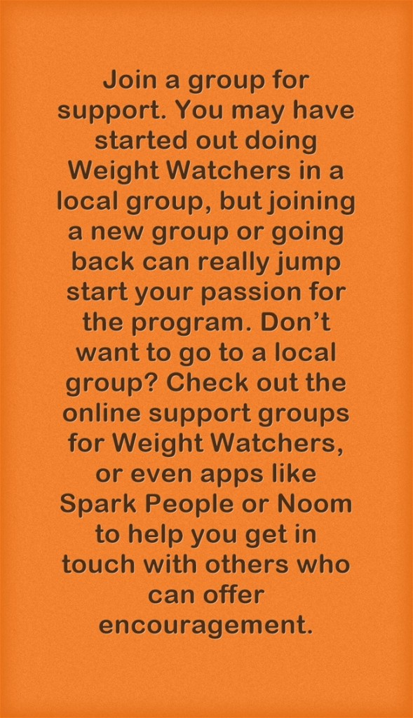 Join-a-group-for-support