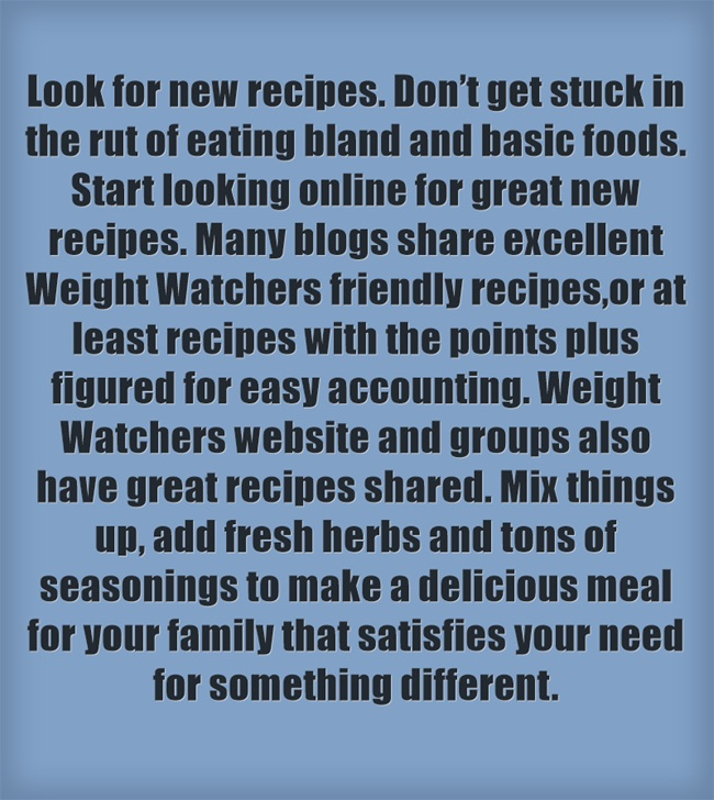 Look-for-new-recipes