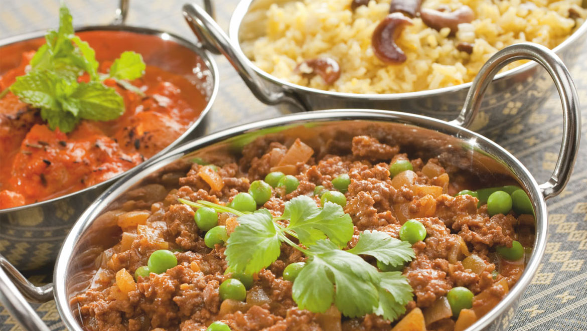 5 smartpoints Ground Beef Casserole