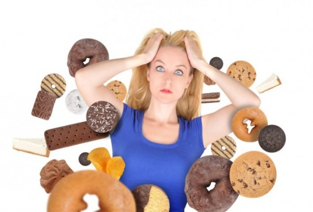 What Foods to Avoid on a Low Carb Diet For Weight loss