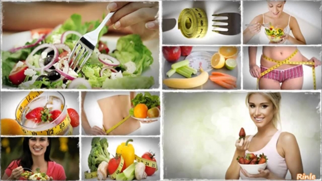 The 3 Week Diet – How To Lose Weight Quickly