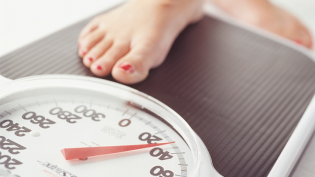 Reach Your Goal Weight Quicker And Easier With These Helpful Tips!