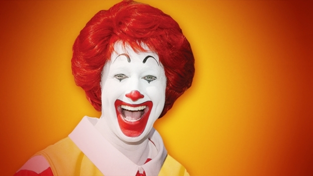 10 WW Friendly McDonald's Fast Food Items – 7 Points or Less!