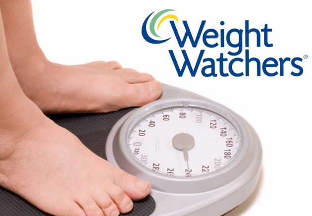 Walking, Water, & Weight Watchers: The 3 W's for Weight Loss