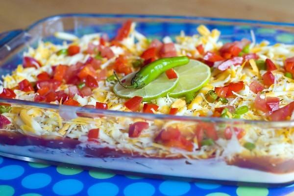 seven-layer-taco-dip_12171