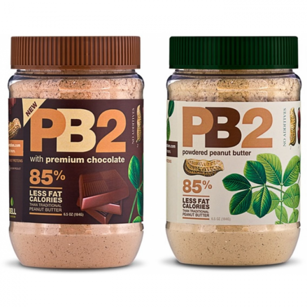 Powdered Peanut Butter: What It Is and How to Use It