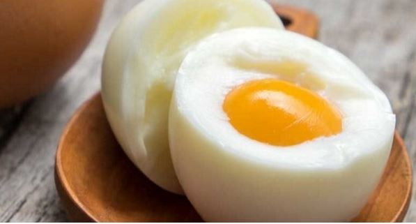 What Happens When You Eat 3 Whole Eggs Every Day? You'll Be Surprised What It Does To Your Body!