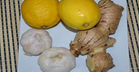 Cleanse Your Arteries, Increase Your Immunity, Decrease The Cholesterol And Remove Any Infection From Your Body With This Magical Recipe!