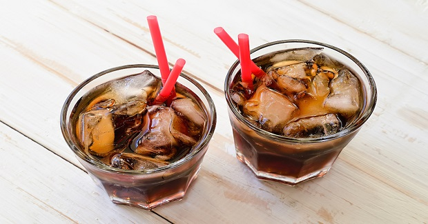 Here are More Reasons to STOP Drinking Soft drinks