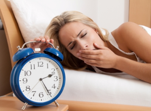 lack-of-sleep-makes-you-fat2