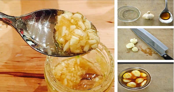 This Syrup Is 10x More Powerful Than Penicillin – Kills All Infections And Bacteria From Your Organism