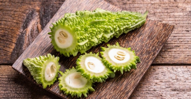 Top 8 Reasons Why Bitter Melon Is Sweet For Your Health