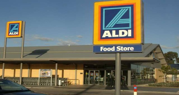 Aldi bans neonicotinoids, goes organic, rivals Whole Foods as healthiest grocery store