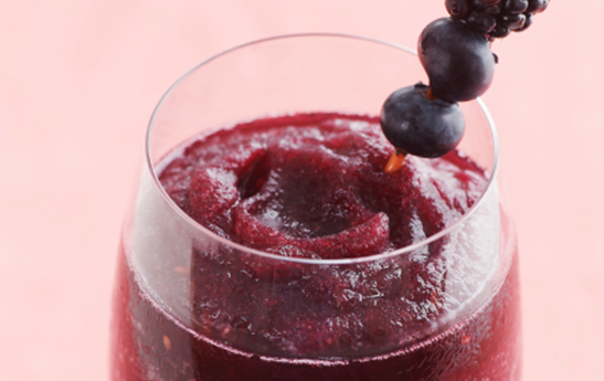 recipe_red_berry_m