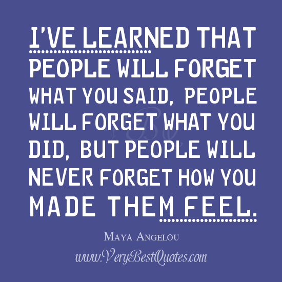 ive-learned-that-quotes-maya-angelou-quotes-relationship-quotes-dealing-with-people-quotes-life-lessons-quotes