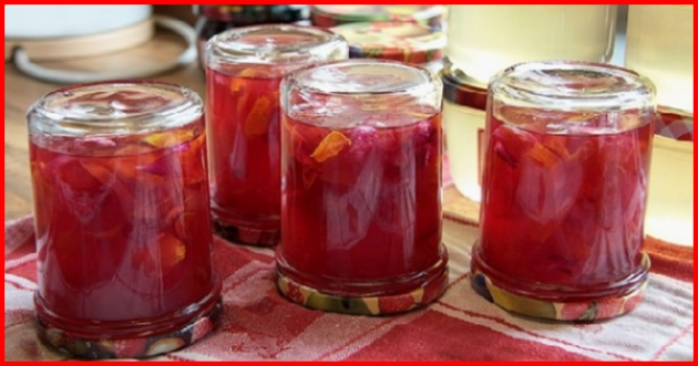 Miracle Drink: Remove Joints, Legs And Back Pain In Just 1 Week!