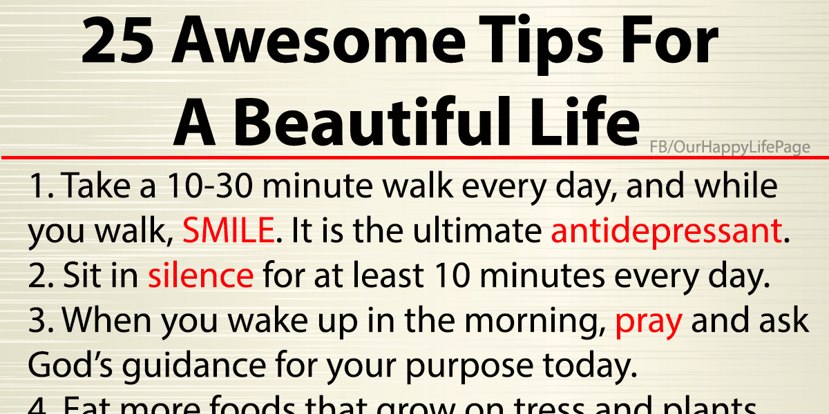 life is beautiful techniques Free essay: the film life is beautiful in the movie 'life is beautiful', a jewish  man and his family are put into a concentration camp during the.
