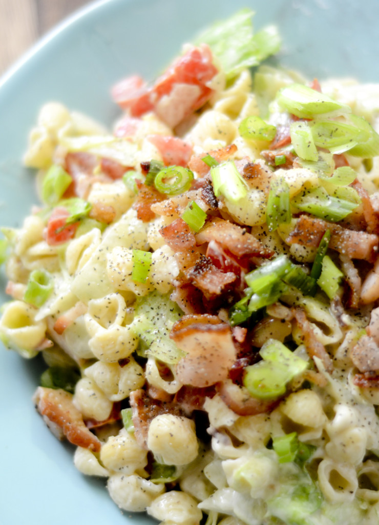 Weight-Watchers-BLT-Pasta-Salad-015